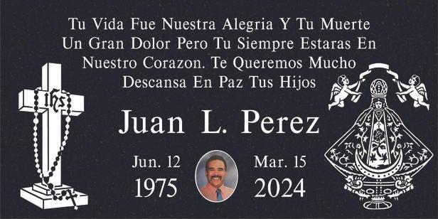 Juan Perez PS.jpg