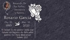 Rosaro Garcia PS.jpg