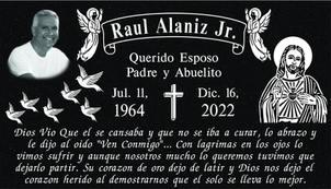 Raul Alaniz CUT.jpg