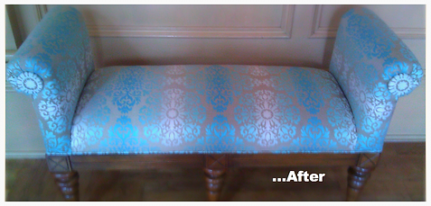 Orlando Upholstery   Central Florida Upholstery