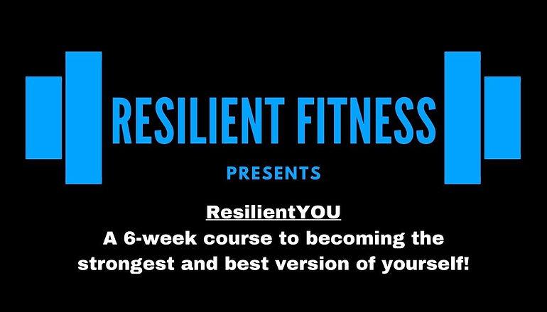 ResilientYOU.jpg