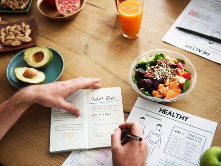 Low- Carb Diet vs. Low- Fat Diet… Who Wins?