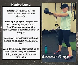 Kathy%2520Long%2520Testimonial_edited_ed