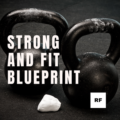 strong and fit blueprint.png