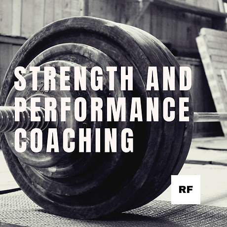 Strength and Performance coaching.png