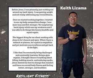 Keith%20Lizama%20Testimonial_edited.jpg