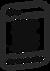 StaycationBXL_logo_ZWART.png