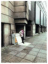 CCF15052018_3.jpg