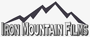 Iron Mtn Film logo small.png
