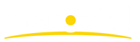 Logotipo Marcatel