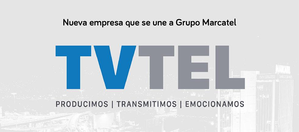 tvtel_new.jpg