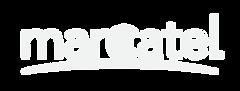 marcatel_logo_wh.png