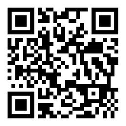 QR Customer Experience