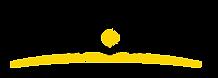 marcatel_logo.png