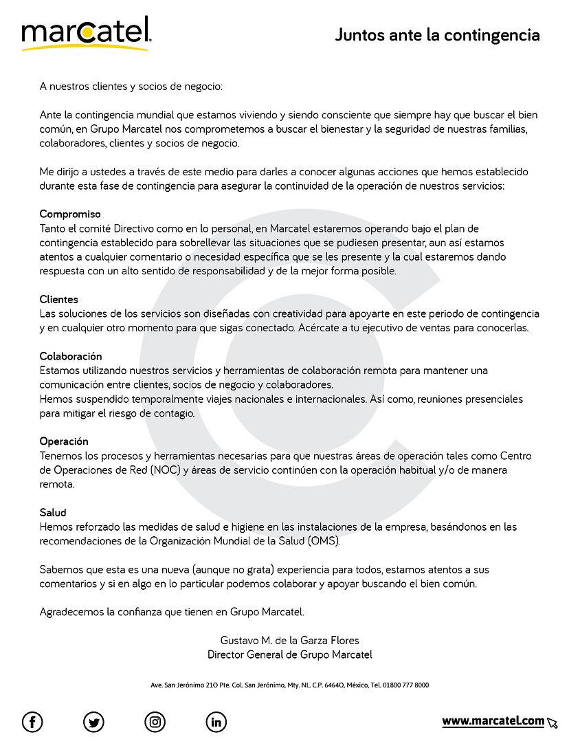 comunicado_esp.jpg