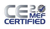certificaciones-07.jpg
