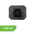 mpi8.png
