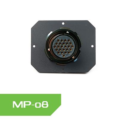 MP-o8