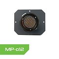 mpo12.png