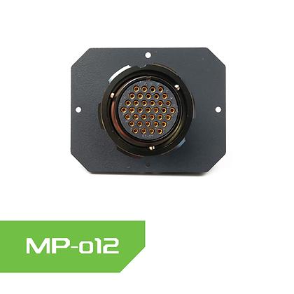 MP-o12