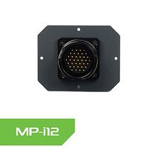 mpi12.png
