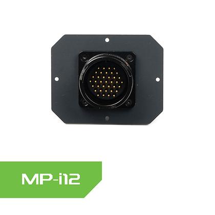 MP-i12