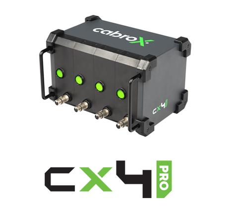 CX4Pro OUT