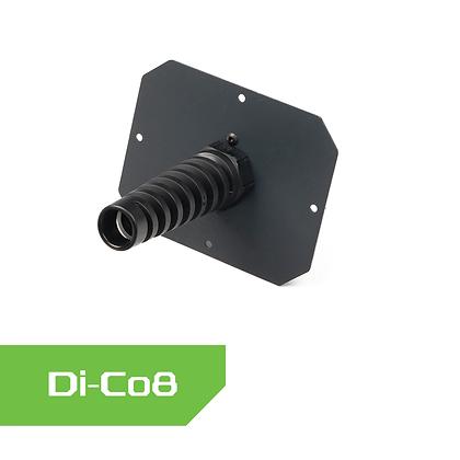 Di-Co8