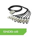 sndb-o8.png