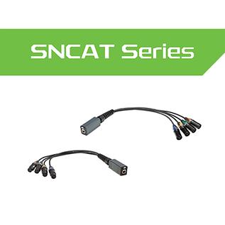 sncat-series.png