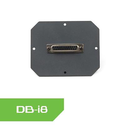 DB-i8