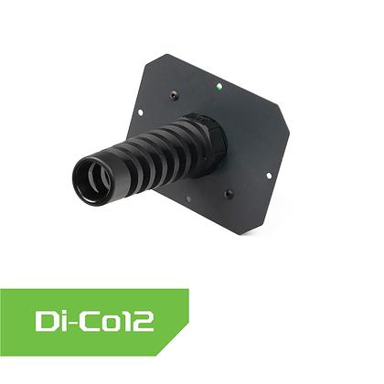 Di-Co12