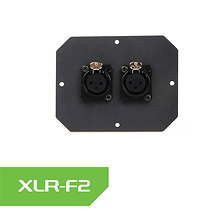 xlrf2.png