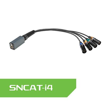 SNCAT-i4