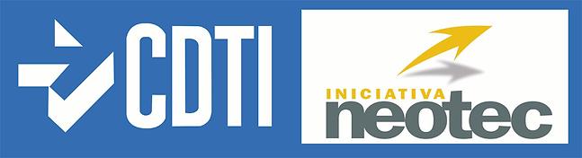 cdti-neotec-vertical.png