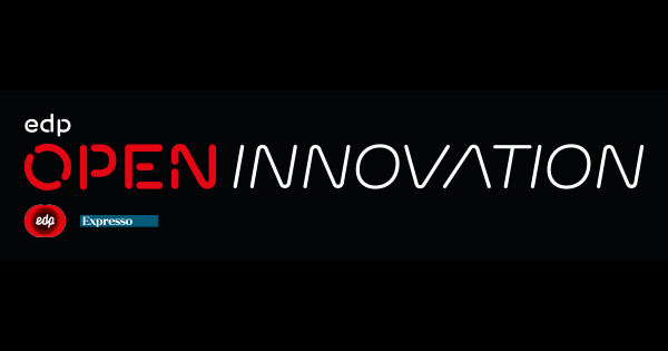 EDP-Open-Innovation