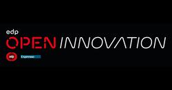 EDP-Open-Innovation