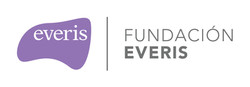 everis-fundacion-logo