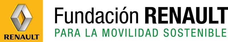premio-movilidad-sostenible.48206