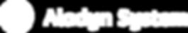 Logo_fondo negro_04.png