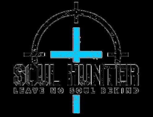 Soul Hunter blue w transparent background.png