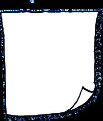Sans-titre-1_0011_Calque-2.png