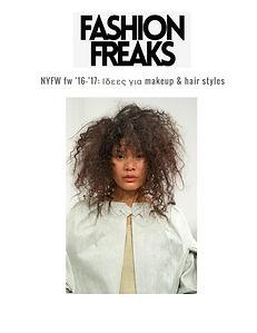 FashionFreaksRuna-page-001.jpg