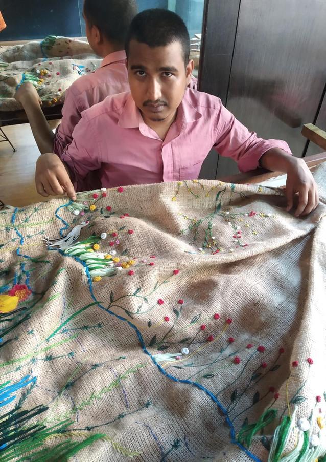 Embroidery.jpeg