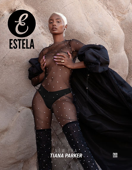 _Estela-33-Cover-Fashion.jpg