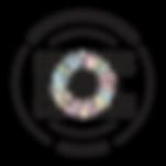 CFC Badge_RGB_Trans_Lrg.png
