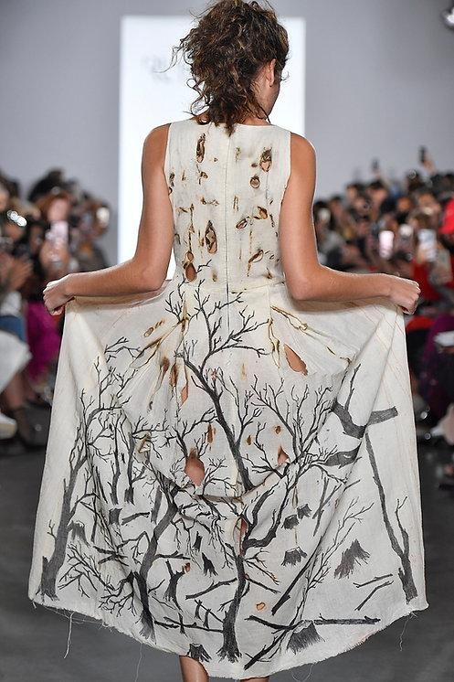 """<img src=""""burnt dress.png"""" alt=""""burnt dress showing destroyed forests"""">"""
