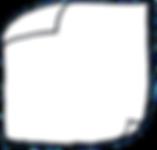 Sans-titre-1_0009_Calque-4.png