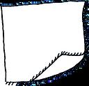 Sans-titre-1_0010_Calque-3.png