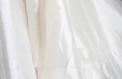 "<img src=""organza fabric.png"" alt=""pink organza fabric"">"